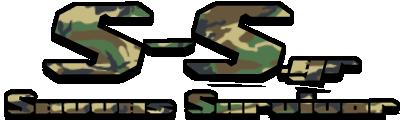 Savas Survivor